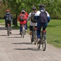https://bicycle tours.regionaldirectory.us/bicycle tourists 120.jpg